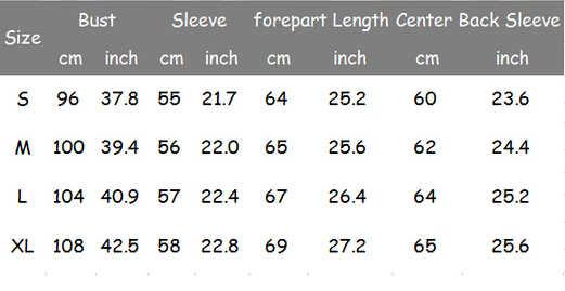 Новые модные женские классические рубашки Леопардовый принт с открытыми плечами топы Модные сланцы шеи с пышными рукавами Свободная блузка