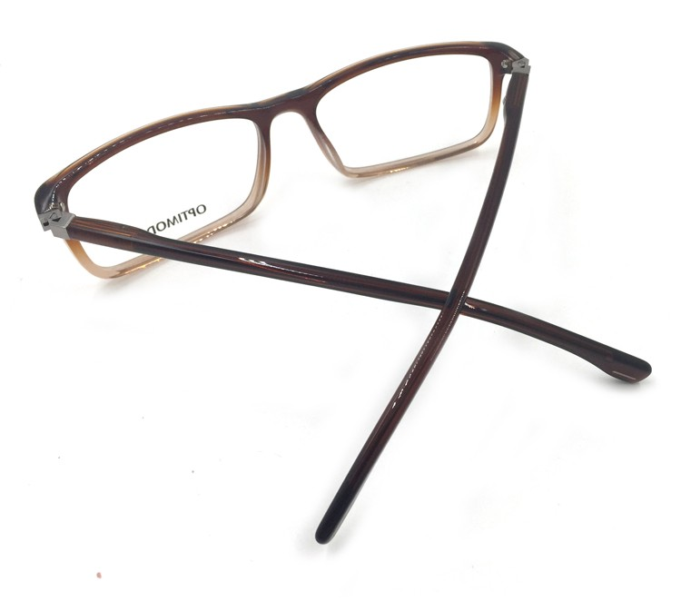 Gradient Acetate  Glasses Frame (13)