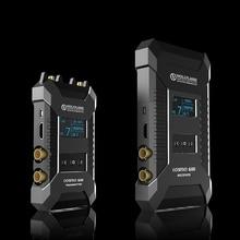 HOLLYLAND COSMO 600FT Профессиональная беспроводная HD видео система передачи TX& RX 3G-SDI HDMI 1080