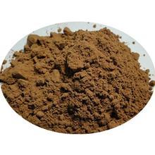 1000g He Shou Wu Powder Black Been Polygonum Multiflorum Root Powders Health Care Improve Immunity Herbal Tea H2023-50