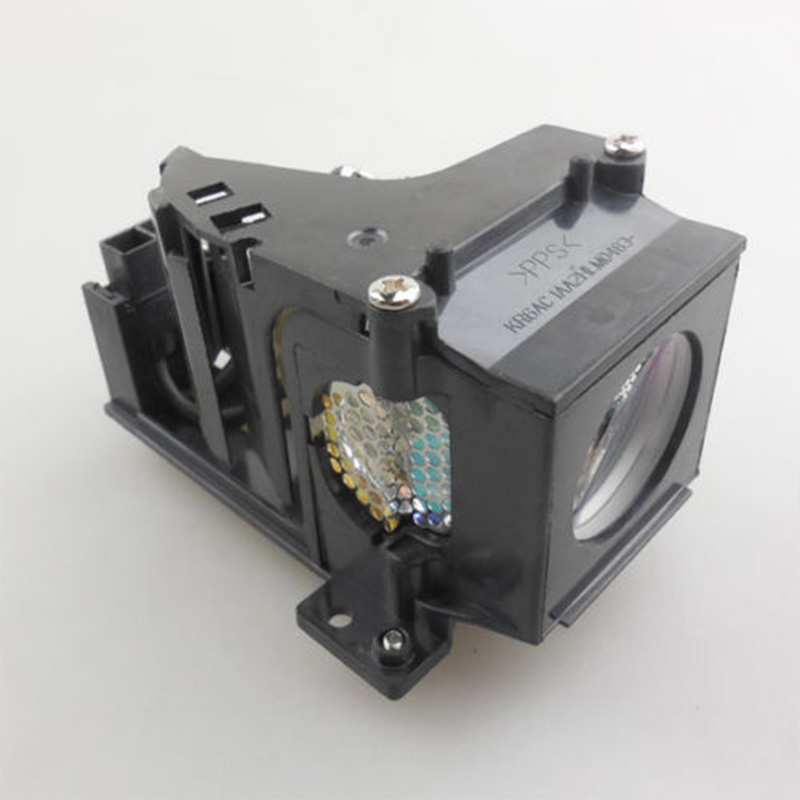 Replacement Projector Lamp with Housing  POA-LMP122 / 610-340-0341 for Sanyo  LC-XB21B/PLC-XW57/PLC-XU49 replacement projector lamp with housing poa lmp122 610 340 0341 for sanyo lc xb21b plc xw57 plc xu49 projector 3pcs lot