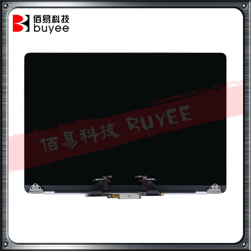 Original New A1990 Full LCD Screen Assembly For MacBook Pro 15 A1990 Mid 2018 Year Complete