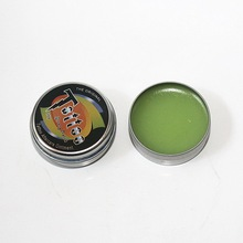 Free Shipping 24Pcs 10g Tattoo Aftercare Ointment Healing Skin Care Tattoo Recovery Cream Permanent Makeup Accessories