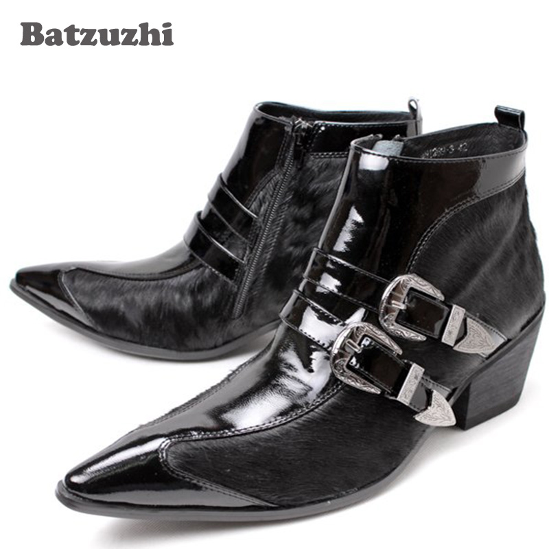 Здесь продается  Batzuzhi Japan Style Personalized man