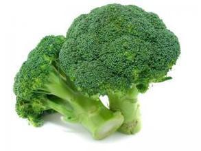 1 kg 10:1 pó do extrato de Brócolis