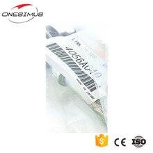 2 pcs de Alta Qualidade Frente Rod/Strut, estabilizador (Suspensão de Rodas) OEM 4056A040 para mit-4G63 (DOHC 16 V)/4G694G63 Turbo