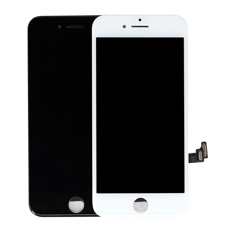 Aliexpress.com : Buy 10pcs/lot for Apple for iPhone 8 LCD
