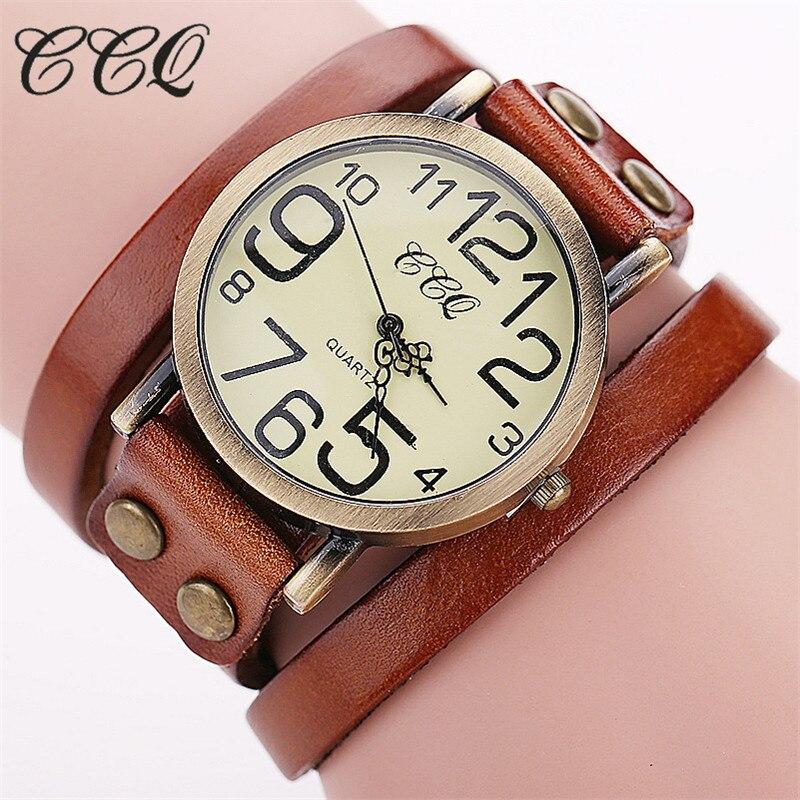 ccq-brand-fashion-vintage-cow-leather-bracelet-watches-women-dress-wristwatch-quartz-watch-relogio-feminino