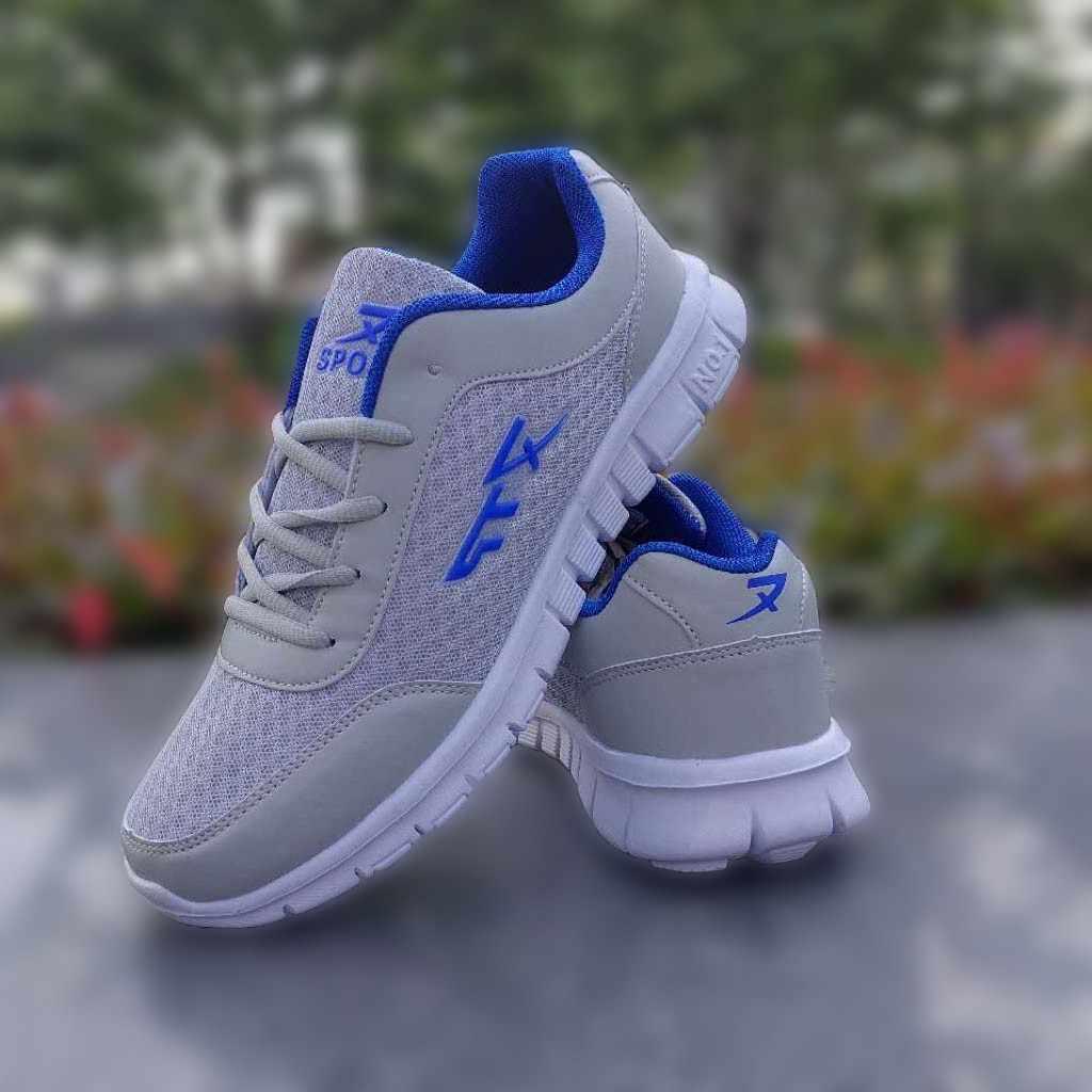 Yaz 2019 Sıcak Satış erkek Yaz Moda Koşu Rahat Örgü Nefes Erkekler Havalandırma Yumuşak spor ayakkabı Casual Erkekler için