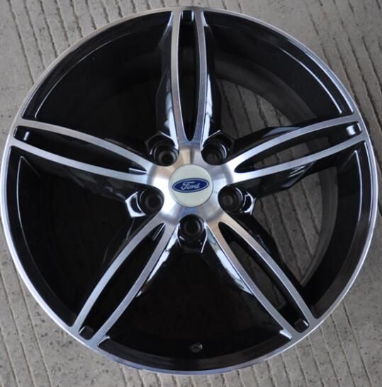 online buy wholesale 5x108 rims from china 5x108 rims wholesalers. Black Bedroom Furniture Sets. Home Design Ideas