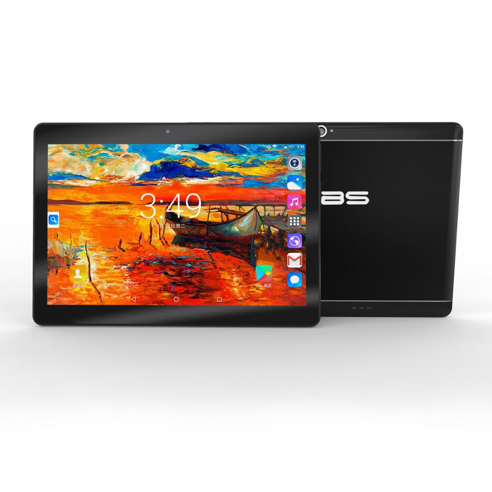 LNMBBS Android 7.0 10.1 inch Tablets with internet 4G LTE 1920*1200 IPS multi google 4GB RAM 32GB ROM octa core toys for kids стоимость