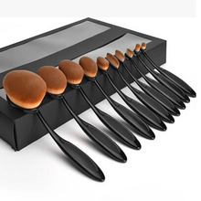 Eyeliner Powder Make Up Brand Tool Cosmetic