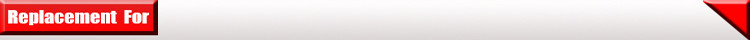 новый lmdtk 6 аккумулятор для ноутбука асер 5520 5720 г 5920 as07b41 as07b42 as07b51 as07b52 as07b71 as07b72 бесплатная доставка