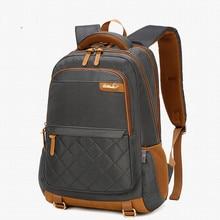 2019 Children School Bags For Boys Girls Waterproof Backpack