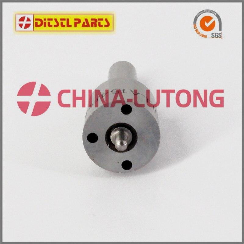 Alarm Diesel Injector Nozzle 105017-0090 Pn Nozzle Type Dlla152pn009 Met Hoge Kwaliteit En Goede Prijs Uit China Om Geavanceerde Technologie Te Adopteren