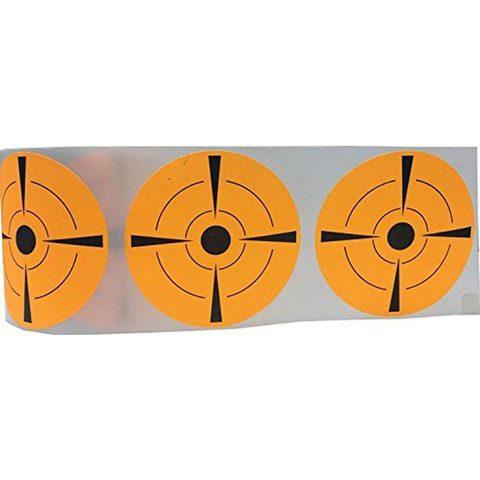 autoadesivos para fotografar papel adesivo tiro alvo