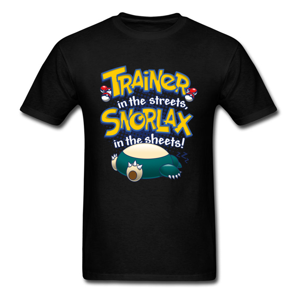 trainer-in-the-streets-tshirt-men-pocket-monster-t-shirt-funny-anime-clothing-guys-tops-font-b-pokemon-b-font-t-shirt-cotton-tee