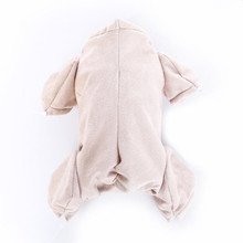 """Good quality 16"""" /20"""" 22"""" Reborn Baby Polyester Fabric Cloth Fit For 3/4 Arms And 3/4 Legs DIY Reborn Baby Doll Toy Accessory"""