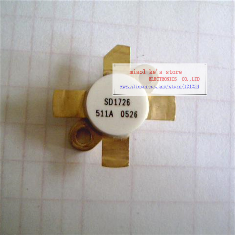 SD1726  sd1726  [ M174 ] High-quality original transistorSD1726  sd1726  [ M174 ] High-quality original transistor