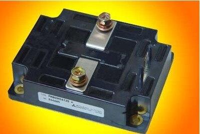 . CM50DY-12H. module CM75DY-12H CM100DY-12H