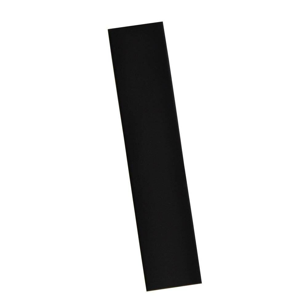 Newest 160Pcs/Box Black 2:1 Heat Shrink Tubing Tube Cable Sleeving Wire Wrap Shrinkage Heatshrink --