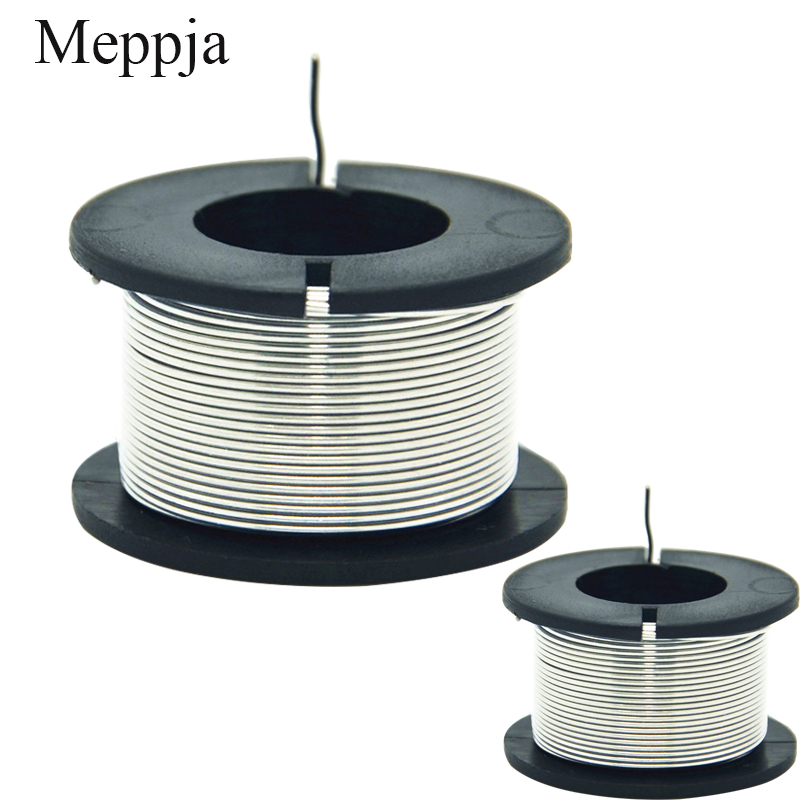 2PCS/20meters 22Gauge Nichrome Wire Diameter 0.6MM Kanthal-a1 DIY Manufacturing Heating Wire Resistance Wire Alloy Heating Yarn