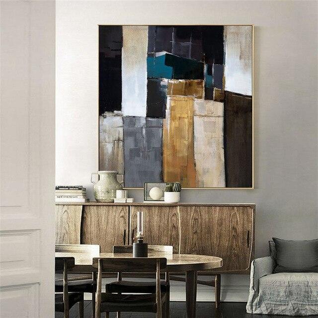HAOCHU-Minimalist-Picture-Creative-Imagine-Black-WhIte-Canvas-Painting-Abstract-Print-Backdrop-Wall-Art-Entrance-Office.jpg_640x640 (2)