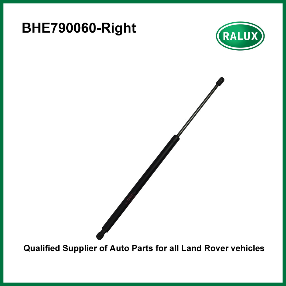 BHE790060 LR027543 New Car Right Gas Spring For LR Range Rover Sport 2005-2009/2010-2013 Auto Gas Lift Replacement Parts