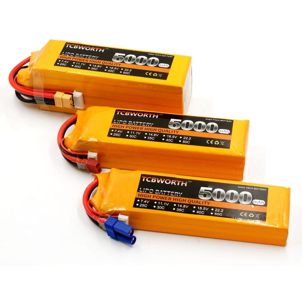 Cheap battery 6s