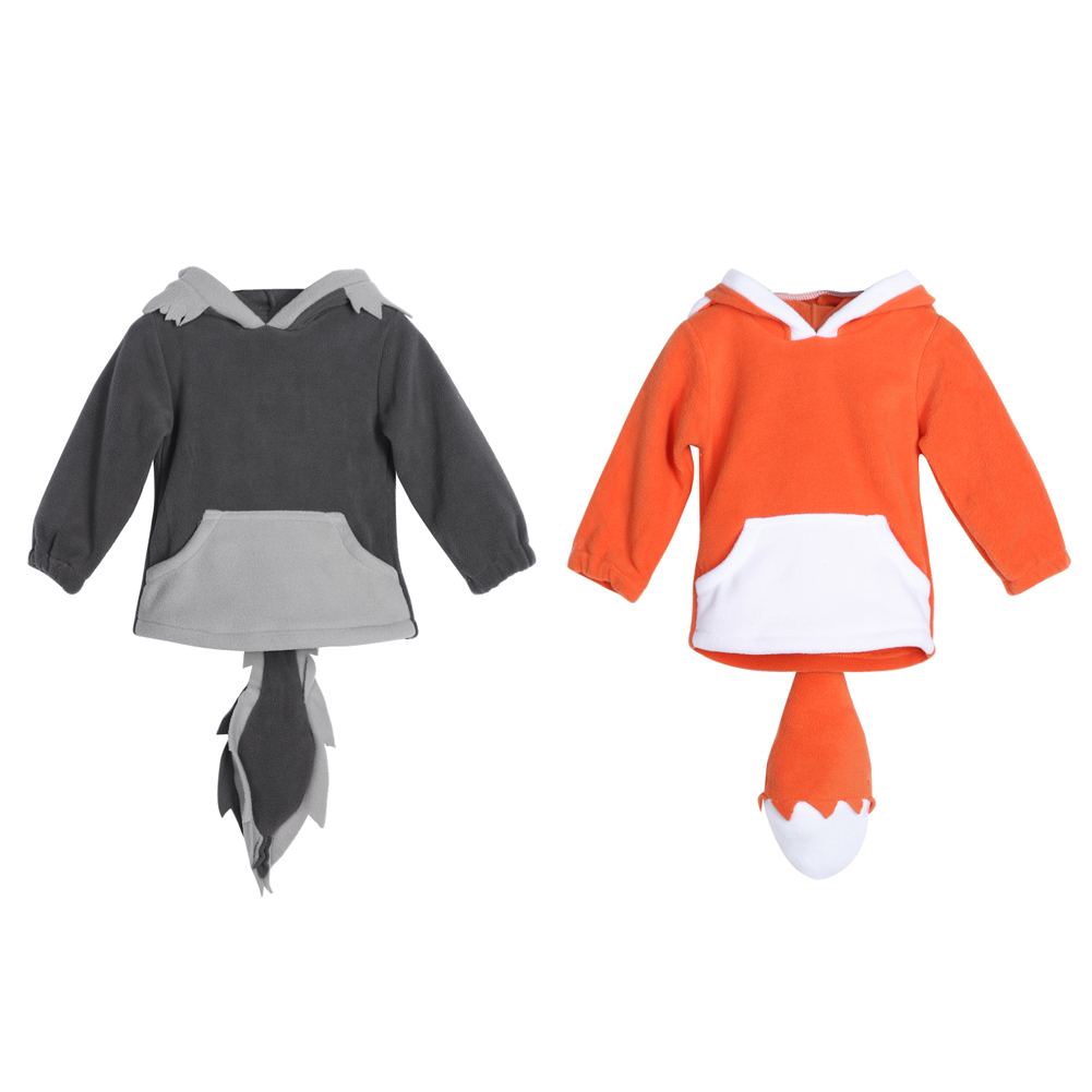 Baby-Boys-Clothes-Animal-Coat-Kids-Toddlers-Cute-Fox-Warm-Cotton-Long-Sleeve-Hoodie-Tops-Fleece-Coat-with-Fox-Ear-Tail-2