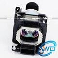 Замена лампы проектора ET-LAB80 для PANASONIC PT-LB75/LB80/LW80NT/LB75NTU/LB75U/LB75VU/LB78VU/LB90U/LB90NTU