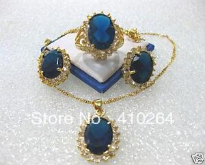 Wholesale_jewelry_wig$ РЕАЛ Tahitian черный 15~ 16 мм КРУГЛЫЙ пресноводные искусственные ЖЕМЧУЖНОЕ ОЖЕРЕЛЬЕ 18 INCHS