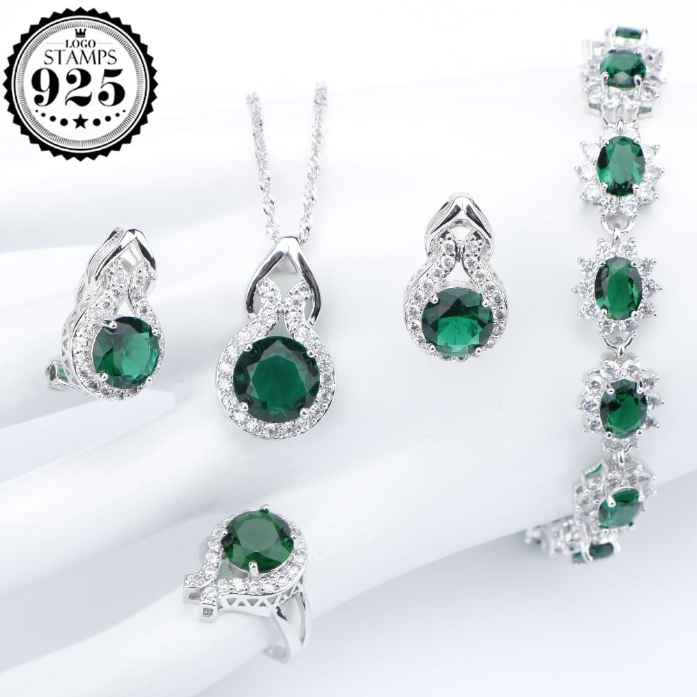 Tibetan Silver Charm Pendentif Fête Des Mères Cadeau pour boucles d/'oreilles//Bracelet 8pcs