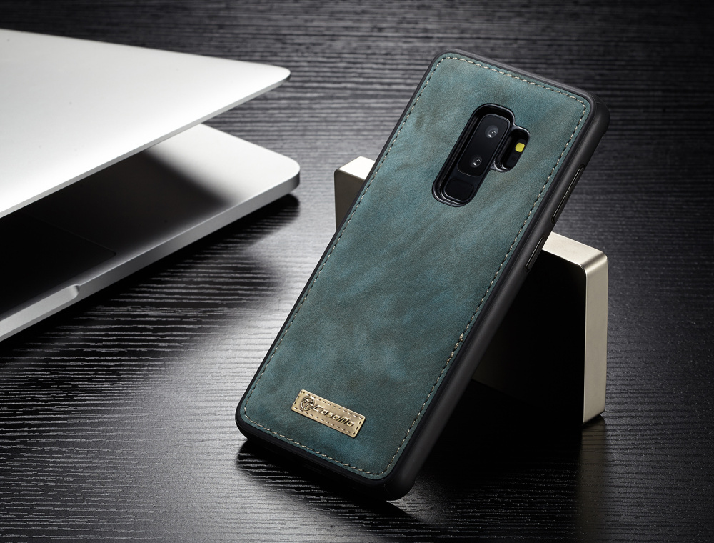 For Samsung Galaxy S9 S9 Plus Case (14)