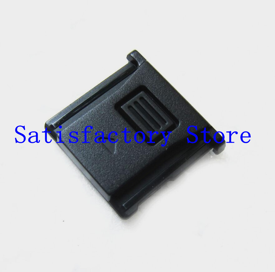 NEW Original GH3 GH4 Hot Shoe Hotshoe Mount Base Cover For Panasonic DMC-GH3 DMC-GH4 Camera Repair Part