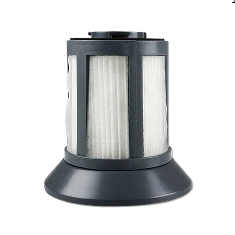 Vacuum Cleanerparts Parts Accessories Dust Hepa Filter For Bissell 6489 64892 64894Vacuum Cleanerparts Parts Accessories Dust Hepa Filter For Bissell 6489 64892 64894