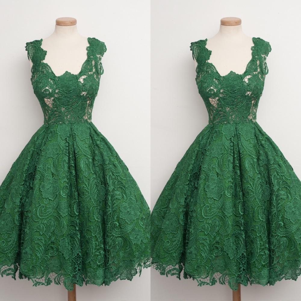 ZTVitality női ruhák 2019 Vestidos forró szilárd divat csipke ruha egy-vonalú ujjatlan szexi bővítő ruha elegáns party ruhák