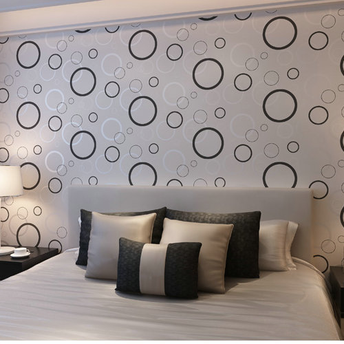wallpaper 1 Picture - More Detailed Picture about PVC wallpaper ...