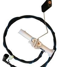 Новые автозапчасти датчик уровня топлива для Nissan qashqai X-Trail T31 RENAUIT KOLEOS 4wd 07-13 тиск-топливный бак