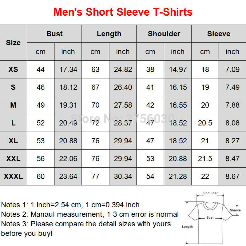 Composite Bats 2018 baseball jersey 3d Kanye West camisa masculina kpop dota 2 new hot sell Game of Tones print Men's Fashion tee