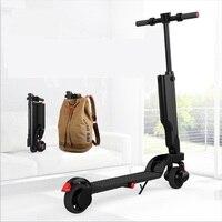 HX раза электрический скутер самостоятельно баланс ХОВЕРБОРДА Escooter Ebike Скайуокер одноколесном велосипеде 250 Вт 25 км длинные доски для взросл