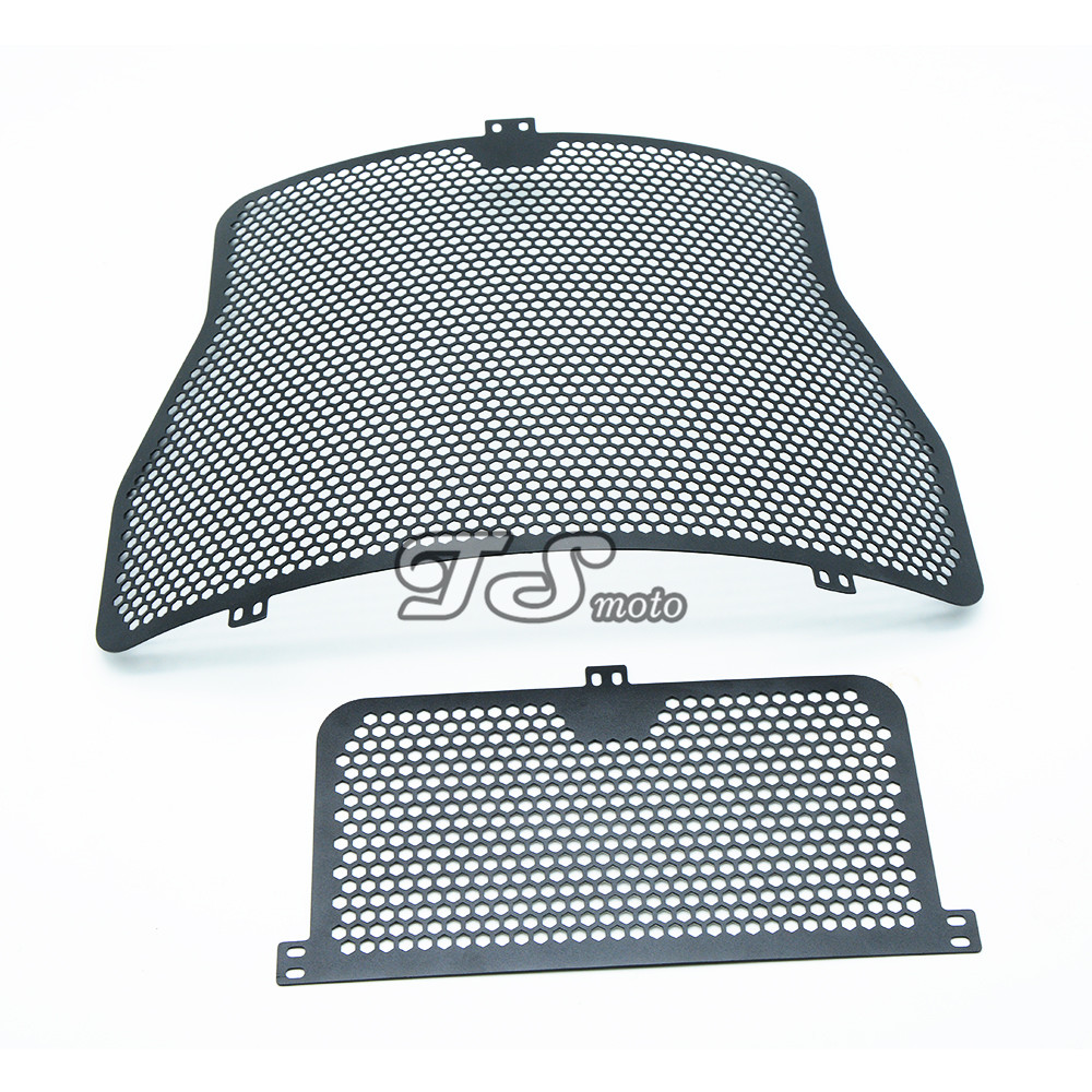 forBMW HP4 S1000RR 2014-16 S1000R  S1000X2013-2016motorcycle  Radiator Protective Cover Grill Guard Grille Protector protection motorcycle parts radiator grille protective cover grill guard protector for 2012 2013 2014 2015 2016 honda cbr1000rr cbr 1000 rr