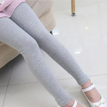 Pants for girls 7 colors girl