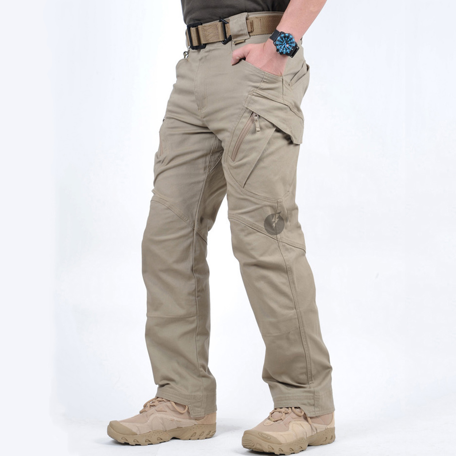 Jul 13,  · Top 5 Best Cargo Pants Reviews I put links to each Cargo Pants reviews at Amazon page in the description, So you can check out the other reviews at Amazon. 1. Dickies Author: Emma Scott.