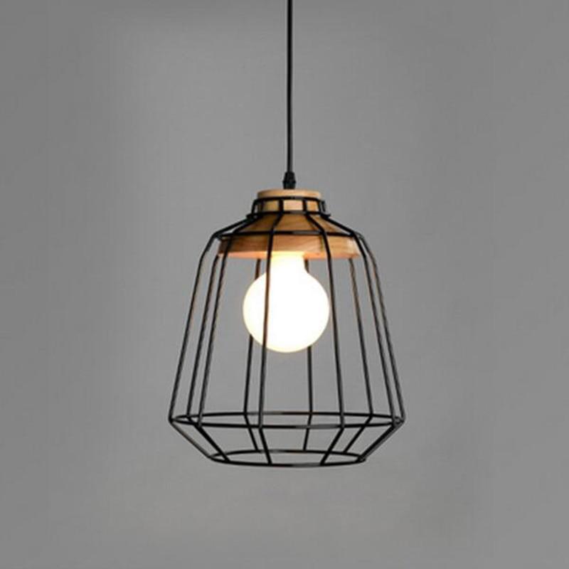 Luzes Pingente do dispositivo elétrico Localização : Salão