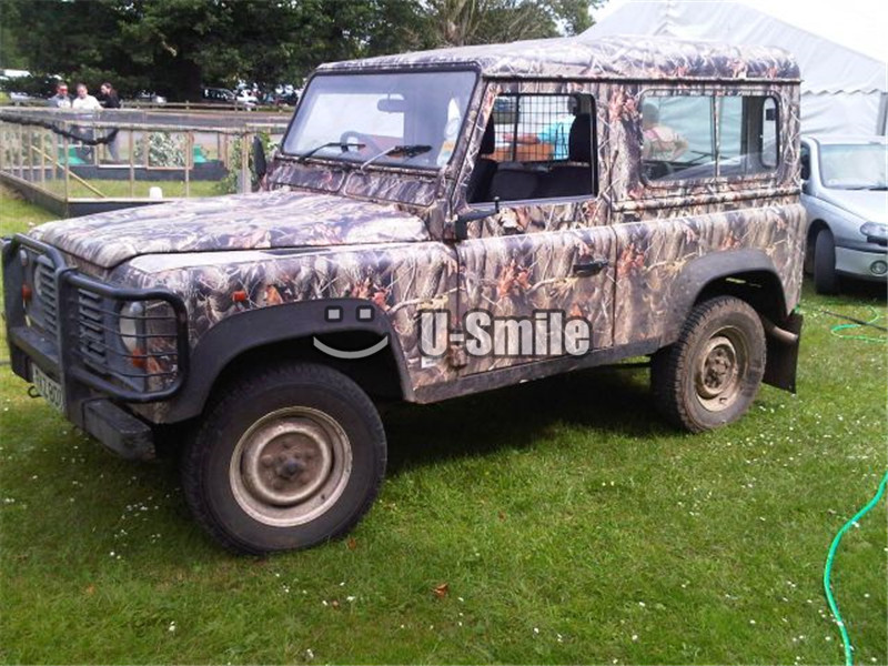 Aliexpresscom  Buy Realtree Advantage Camouflage Vinyl Wrapping - Custom vinyl stickers for cars   the advantages