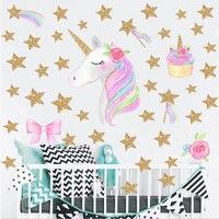 unicorn-11-2