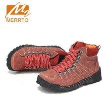 Loisirs Chaussures Sports De Et Répertoire Marche Sneakers wvxfTpA1q