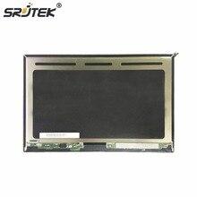 """Srjtek 10.1 """"pulgadas Nuevo De chuwi hi10 cw1526 Replacememt Tablet PC Panel Digitalizador Pantalla LCD Parte Del Sensor de Cristal"""