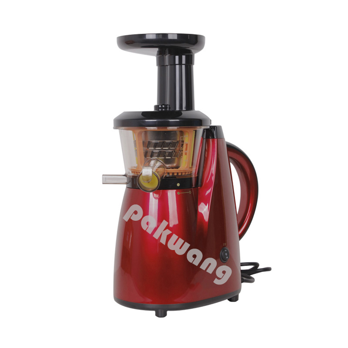 Juicer machine 2017 Juice Extractor New Product for Kitchen Appliance Slow Juicer Stainless Steel Automatic Slow Juicer 2016 stainless steel automatic slow juicer electric fruit juice machine cold press extractor squeezer of kitchen appliances